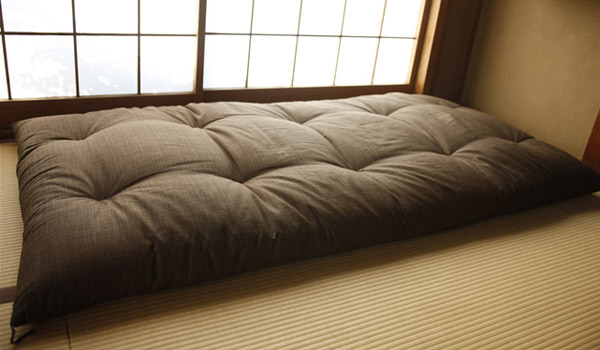 nagomi kurumi600x350 japanese futons for sale   furniture shop  rh   ekonomikmobilyacarsisi