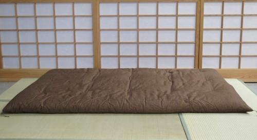 DBr-Double-futon