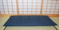 Futon-Dark-blue580x300