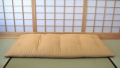 Futon-Light-brown50