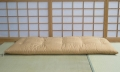 Light-Brown-Single-Futon-Fl