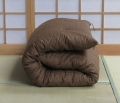 single-futon-dark-brown