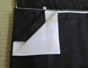 Black-cover