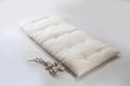 Organic-single-futon-angle